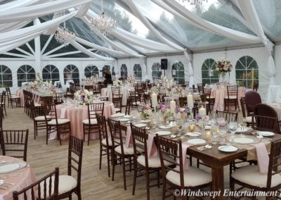 Windswept Entertainment & Event Rentals