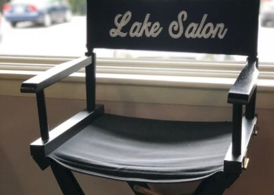 Lake Salon