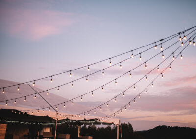 farmhousefete-eventstyling-28