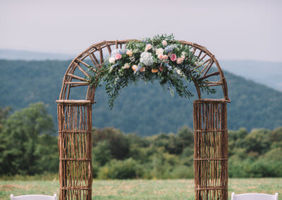 farmhousefete-eventstyling-36
