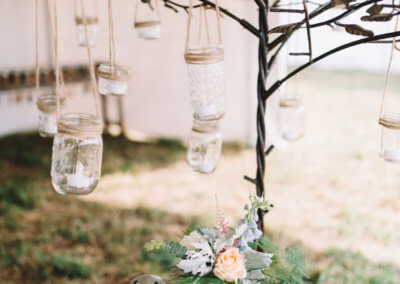 farmhousefete-eventstyling-70